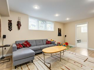 Photo 35: 3711 Underhill Place NW in Calgary: University Heights Detached for sale : MLS®# A1057378