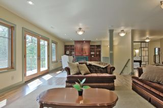 Photo 32: 53219 RGE RD 11: Rural Parkland County House for sale : MLS®# E4256746
