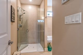 Photo 27: 8844 Tavistock Road in Vernon: Adventure Bay House for sale (North Okanagan)  : MLS®# 10167160