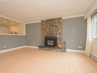 Photo 4: 1211 Marchant Rd in BRENTWOOD BAY: CS Brentwood Bay House for sale (Central Saanich)  : MLS®# 780767