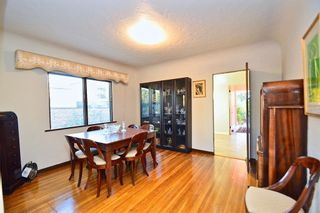 Photo 6: NORMAL HEIGHTS House for sale : 2 bedrooms : 4756 33rd Street in San Diego