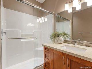 Photo 16: 6181 Arlin Pl in NANAIMO: Na North Nanaimo Row/Townhouse for sale (Nanaimo)  : MLS®# 697237
