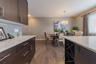 Photo 26: 7512 MAY Common in Edmonton: Zone 14 Townhouse for sale : MLS®# E4265981