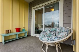 """Photo 20: 402 5020 221A Street in Langley: Murrayville Condo for sale in """"Murrayville House"""" : MLS®# R2537079"""