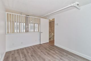 Photo 17: G 489 W 6TH AVENUE in Vancouver: False Creek Condo for sale (Vancouver West)  : MLS®# R2512554