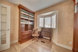 Photo 13: 10924 69 Avenue in Edmonton: Zone 15 House for sale : MLS®# E4237119