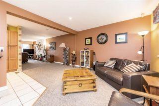"Photo 7: 8122 112B Street in Delta: Scottsdale House for sale in ""Scottsdale"" (N. Delta)  : MLS®# R2324429"