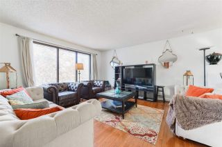 Photo 2:  in Edmonton: Zone 27 House for sale : MLS®# E4231879