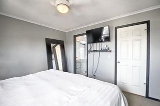 Photo 11: 83 Cranberry Square SE in Calgary: Cranston Detached for sale : MLS®# A1141216