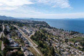 Photo 39: 5207 Dewar Rd in : Na North Nanaimo House for sale (Nanaimo)  : MLS®# 873655