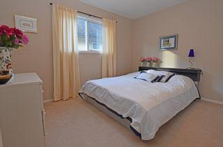 Photo 11: 354 WALNUT AVENUE: Harrison Hot Springs House for sale : MLS®# R2122191