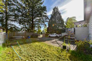 Photo 19: 15004 88 Avenue in Surrey: Bear Creek Green Timbers House for sale : MLS®# R2362788