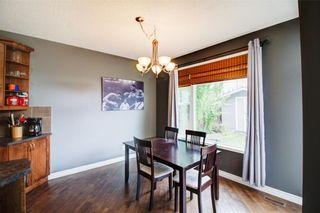 Photo 10: 417 Cimarron Boulevard: Okotoks Detached for sale : MLS®# C4301022