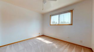 Photo 11: 6904 107 Street in Edmonton: Zone 15 House for sale : MLS®# E4253951
