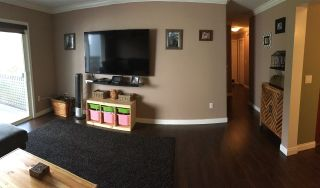 """Photo 5: 227 202 WESTHILL Place in Port Moody: College Park PM Condo for sale in """"WESTHILL PLACE"""" : MLS®# R2177245"""