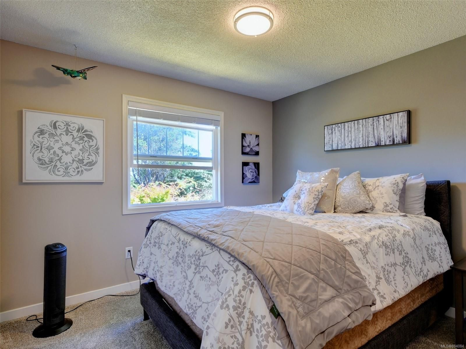 Photo 12: Photos: 6555 Country Rd in : Sk Sooke Vill Core House for sale (Sooke)  : MLS®# 884084