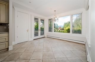 Photo 15: 1716 DRUMMOND Drive in Vancouver: Point Grey House for sale (Vancouver West)  : MLS®# R2575392