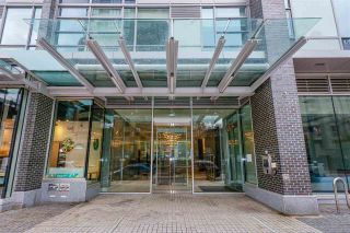 Photo 1: 3606 1283 HOWE STREET in Vancouver: Downtown VW Condo for sale (Vancouver West)  : MLS®# R2591505