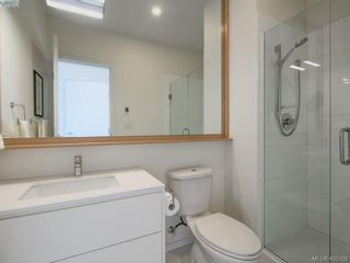 Photo 29: 403 Kingston St in VICTORIA: Vi James Bay Row/Townhouse for sale (Victoria)  : MLS®# 804968