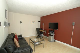 Photo 4: 407 1146 HARWOOD STREET in Vancouver: West End VW Condo for sale (Vancouver West)  : MLS®# R2151814