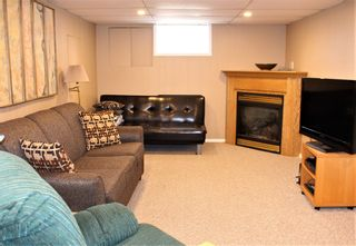 Photo 20: 528 Barbara Street in Cobourg: House for sale : MLS®# 192200