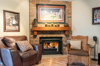 """Photo 14: 3115 CASSIAR Avenue in Abbotsford: Abbotsford East House for sale in """"MCMILLAN"""" : MLS®# R2558465"""