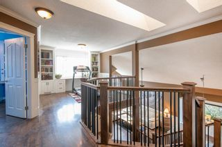 Photo 18: 117 Riverview Place SE in Calgary: Riverbend Detached for sale : MLS®# A1129235