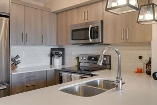 Photo 4: 4104 450 Sage Valley Drive NW in Calgary: Sage Hill Apartment for sale : MLS®# A1151937