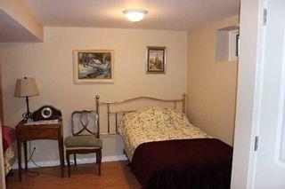 Photo 4: 1325 Main Street in Brock: Beaverton House (Bungalow) for sale : MLS®# N3094083