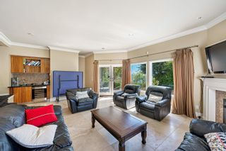 Photo 32: 5360 SEASIDE Place in West Vancouver: Caulfeild House for sale : MLS®# R2618052