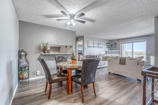 Main Photo: 2416 6224 17 Avenue SE in Calgary: Red Carpet Apartment for sale : MLS®# A1151019