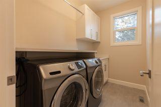 Photo 31: 10038 142 Street NW in Edmonton: Zone 21 House for sale : MLS®# E4239163