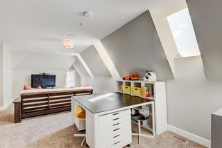 Photo 40: 507 28 Avenue NW in Calgary: Mount Pleasant Semi Detached for sale : MLS®# A1097016