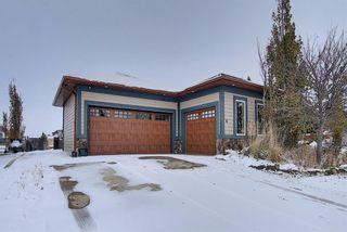 Photo 2: 6 Monterra Link: Cochrane Lake Detached for sale : MLS®# A1044314