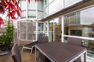 "Photo 22: 502 288 E 8 Avenue in Vancouver: Mount Pleasant VE Condo for sale in ""Metrovista"" (Vancouver East)  : MLS®# R2572243"