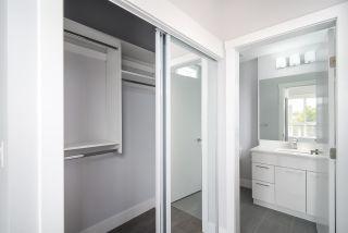 Photo 13: 401 22315 122 AVENUE in Maple Ridge: West Central Condo for sale : MLS®# R2397969