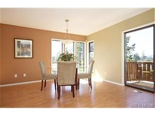 Photo 2:  in VICTORIA: La Atkins House for sale (Langford)  : MLS®# 447050