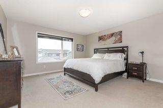 Photo 22: 3538 CLAXTON Crescent in Edmonton: Zone 55 House for sale : MLS®# E4256610