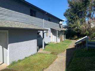 Photo 4: 4214 8th Ave in : PA Port Alberni Multi Family for sale (Port Alberni)  : MLS®# 869768