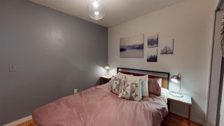 "Photo 21: 104 1631 COMOX Street in Vancouver: West End VW Condo for sale in ""WESTENDER ONE"" (Vancouver West)  : MLS®# R2541051"