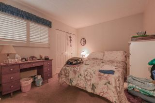 "Photo 11: 223 7251 MINORU Boulevard in Richmond: Brighouse South Condo for sale in ""RENAISSANCE"" : MLS®# R2221038"