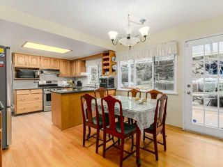 Photo 6: 1497 QUEENS Avenue in West Vancouver: Ambleside House for sale : MLS®# V1113998