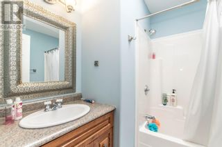 Photo 16: 2 Camelot Crescent in Paradise: House for sale : MLS®# 1236264