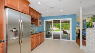 Photo 15: LA MESA House for sale : 4 bedrooms : 9380 Monona Dr