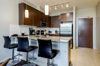 Photo 4: 416-2477 Kelly Ave in Port Coquitlam: Central Pt Coquitlam Condo for sale : MLS®# R2571331