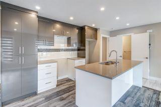 Photo 12: 9606 119 Avenue in Edmonton: Zone 05 House Half Duplex for sale : MLS®# E4237162