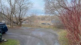 Photo 5: 357 MacDonald Street in New Glasgow: 106-New Glasgow, Stellarton Multi-Family for sale (Northern Region)  : MLS®# 202109689