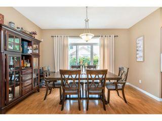 "Photo 17: 14932 59 Avenue in Surrey: Sullivan Station House for sale in ""Miller's Lane"" : MLS®# R2494037"