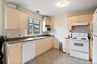 Photo 14: 73 7570 Tetayut Rd in Central Saanich: CS Hawthorne Manufactured Home for sale : MLS®# 843032