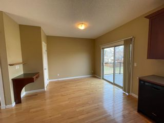Photo 13: 2122 21 Avenue: Didsbury Row/Townhouse for sale : MLS®# A1100306